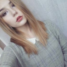 Marina Lmn