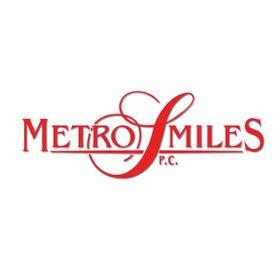 Metro Smiles