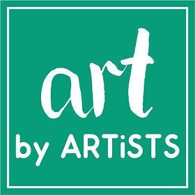 ArtByArtists | Art Gallery | Original paintings | Handmade art