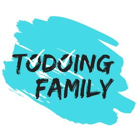 Todoing Family