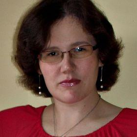 Zdenka Havlová