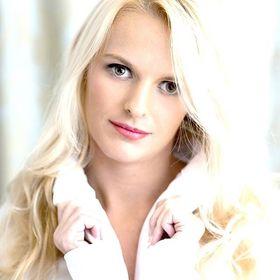 Mackenzie Roberts