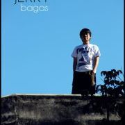 Jerry Bagas
