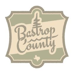 Explore Bastrop County
