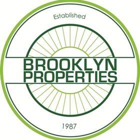 Brooklyn Properties