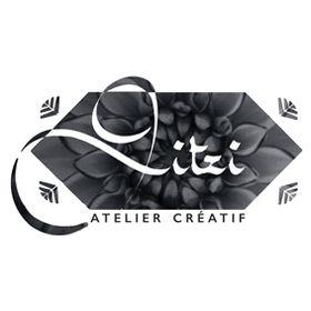 GITZI Atelier Créatif