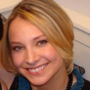 Mandy Taber Epstein