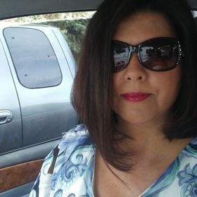Lori Gama