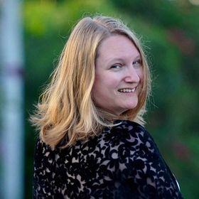 Emma Ivemey