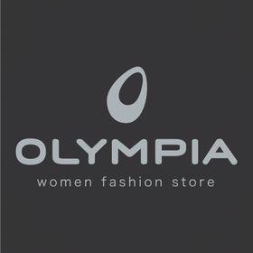 Nuovi Arrivi Olympia Fashion Store
