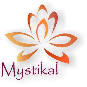 Mystikal (mystikal_art) on Pinterest