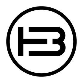 7 BLACKTRACK BT 01 | Details ideas | bike brands, sacha, motor