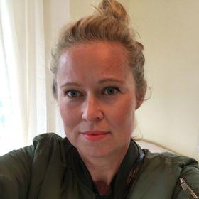 Sara Järnemar
