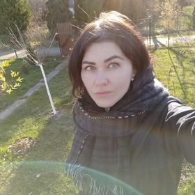Małgorzata P