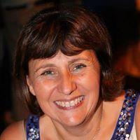 Adeline Barucci