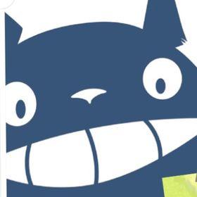 La Petite Totoro