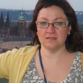 Hanka Kuklová