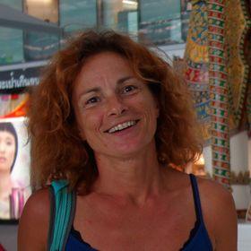 Blanka Linhartová