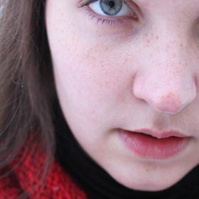 Emma Karvonen