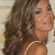 Tania Kofidou