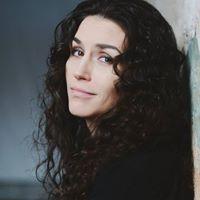 Marina Ventarron