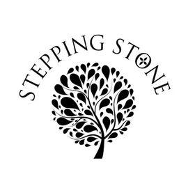 Stepping Stone Nursery