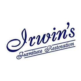 Irwin's Furniture Restoration