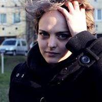 Emilia Radeczki
