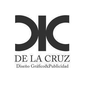 Roberto De La Cruz