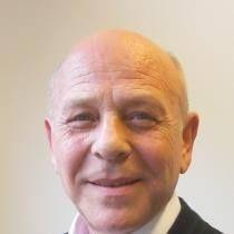 Jan Povolni