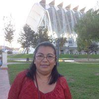 Diane J. Fernandez