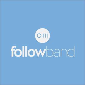 followband