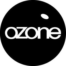 Ozone Design NYC