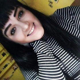 Anita Albertovà