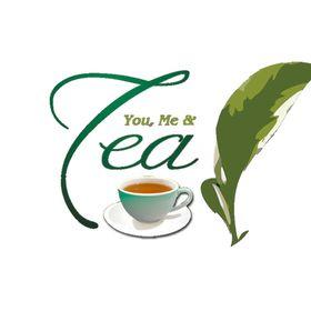 You Me and Tea