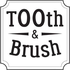 Tooth & Brush