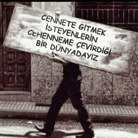 Tesim Altındal