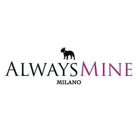 AlwaysMine Milano