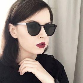 Liana Lapin