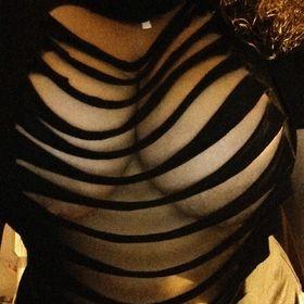 Lactating Tits (lactating) on Pinterest