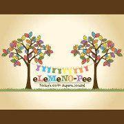 eLeMeNO-Pee Ltd.