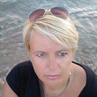 Kateřina Dlouhá