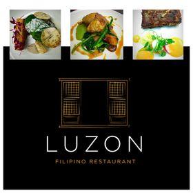 Luzon Restaurant
