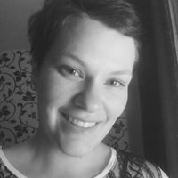 Kim-Sandra Gustafsson