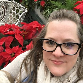 Kristy Smith / Hopeful Threads