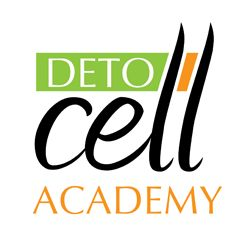 Detocell Academy