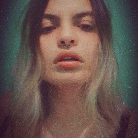 Mariana Vicentin