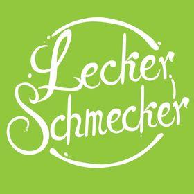 Leckerschmecker's Pinterest Account Avatar