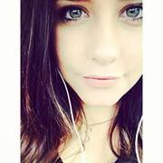Shayle Nicolay-Barnes