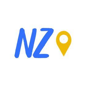 NZPocketGuide(.com)